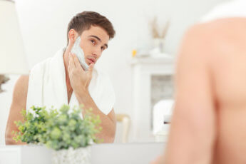 how to prevent razor bumps