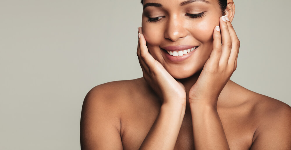 New Year's Skin Care Resolutions: Moisturizers, Toners, and Skin Brightening Creams