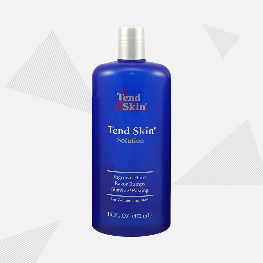 Tend Skin® Liquid 16oz bottle