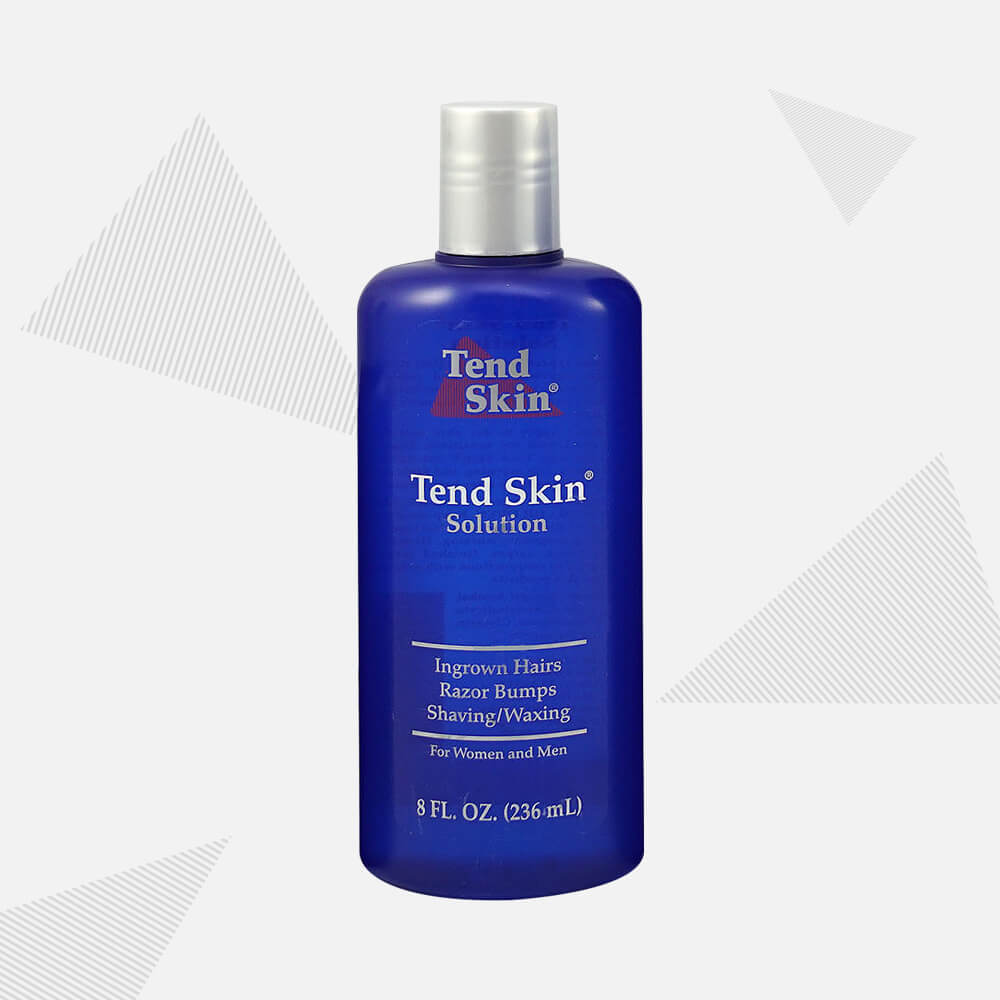 Tend Skin® Liquid 8oz bottle