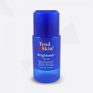 Brightoner™ Serum