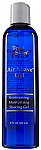 Air Shave® Gel 8oz
